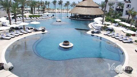 Picture of Cabo Azul Resort by Diamond Resorts