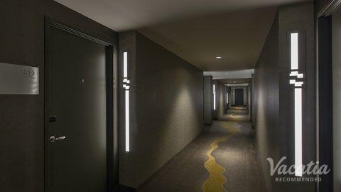 Hyatt Regency Dallas | Dallas Hotels in Texas