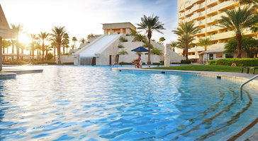 Cancun Resort by Diamond Resorts