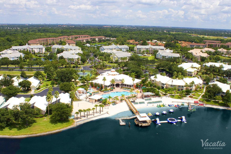 Summer Bay Resort Orlando Fl Book Summer Bay At Vacatia