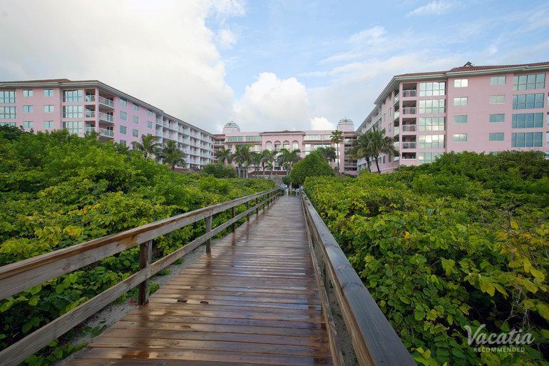 Palm Beach Ss Resort And Vacation Villas 1