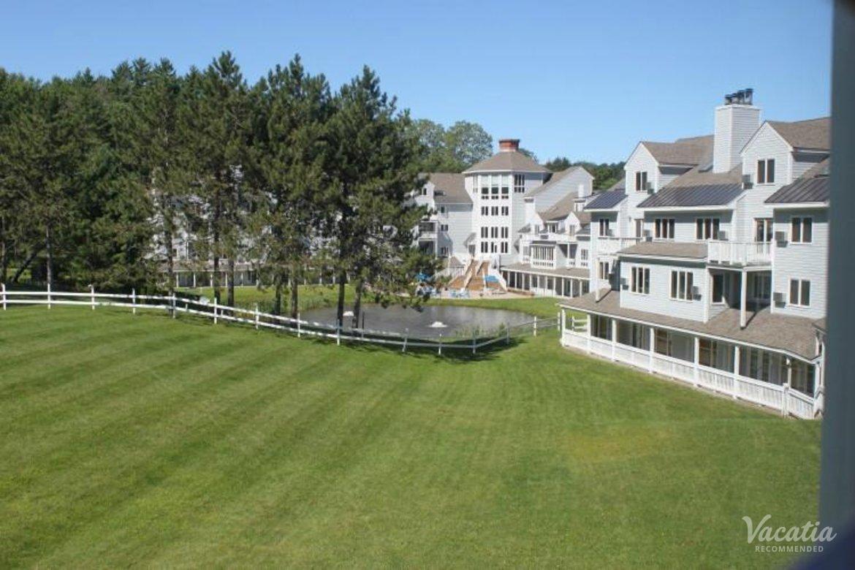 ascutney mountain resort | timeshare resorts | brownsville, vermont