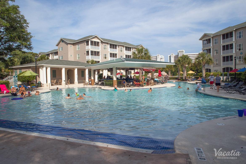 8219db137 Timeshare resort in Myrtle Beach