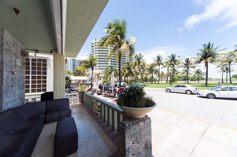 Hilton Grand Vacations Suites At South