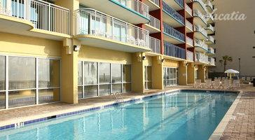 oceanfront grand atlantic ocean resort myrtle beach condo rentals