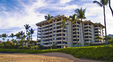 Polo Beach Club, A Destination Residence