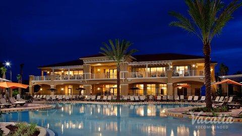 Picture of Fantasy World Resort