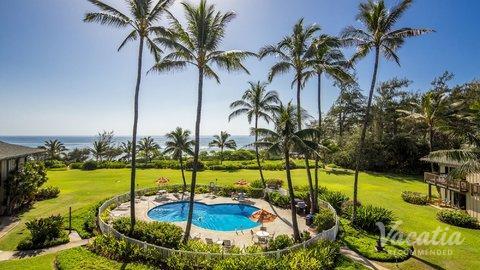 Picture of Castle Kaha Lani, A Condominium Resort