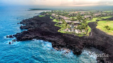 Picture of Castle Halii Kai at Waikoloa
