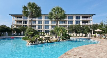 High Pointe Resort by Wyndham Vacation Rentals