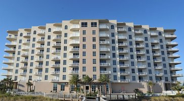 Spanish Key Condominiums by Wyndham Vacation Rentals