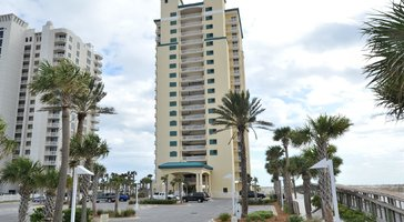 Caribbean Resort Condominiums by Wyndham Vacation Rentals