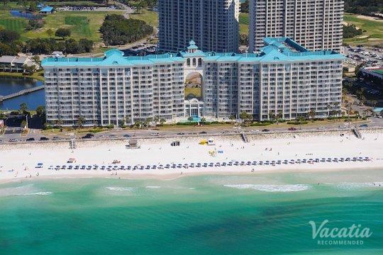 Majestic Sun Condominiums by Wyndham Vacation Rentals