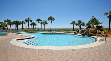 Jade East Condominiums by Wyndham Vacation Rentals