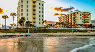 The Cove On Ormond Beach by Diamond Resorts