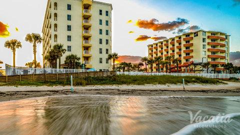 Picture of The Cove On Ormond Beach by Diamond Resorts