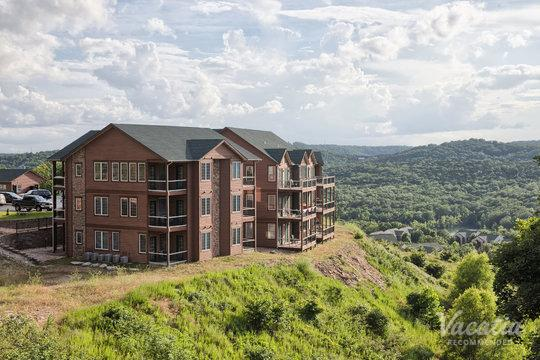Indian Point Resorts Branson Mo Indian Point Lodging At