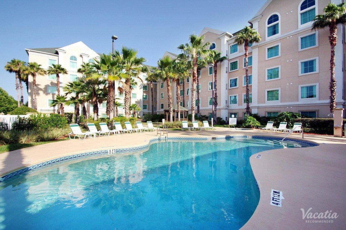 Hawthorn Suites by Wyndham Lake Buena Vista, a staySky Hotel Image
