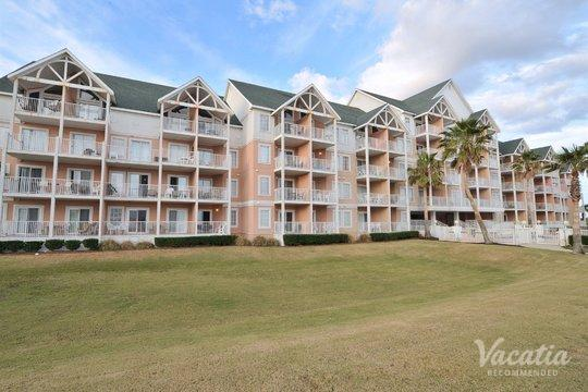 1 bedroom condo rentals in gulf shores vacatia
