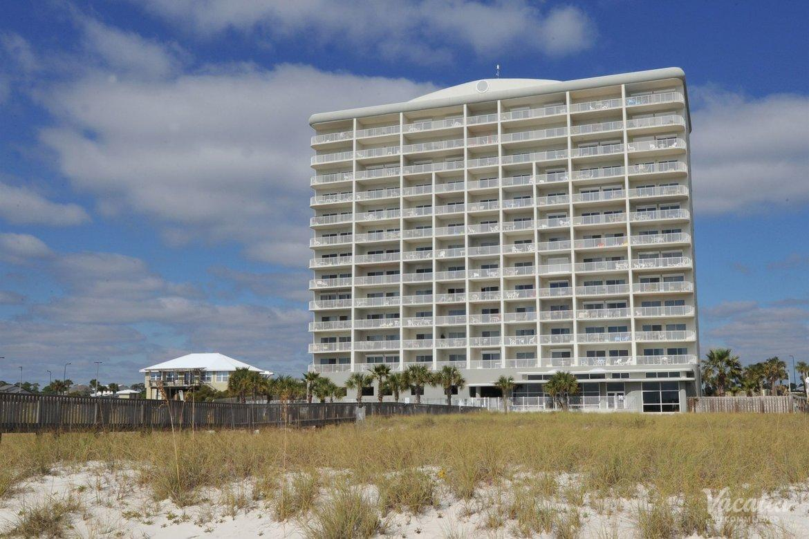 Tidewater By Wyndham Vacation Rentals Image