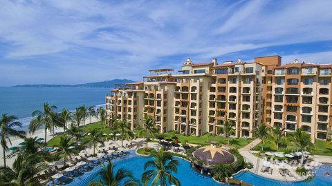 Picture of Villa La Estancia Beach Resort & Spa Riviera Nayarit