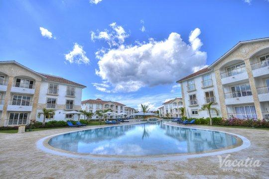 Weare Cadaques Bayahibe - All Inclusive