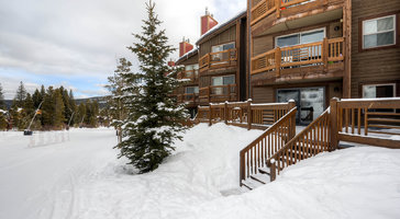 Tyra by Wyndham Vacation Rentals