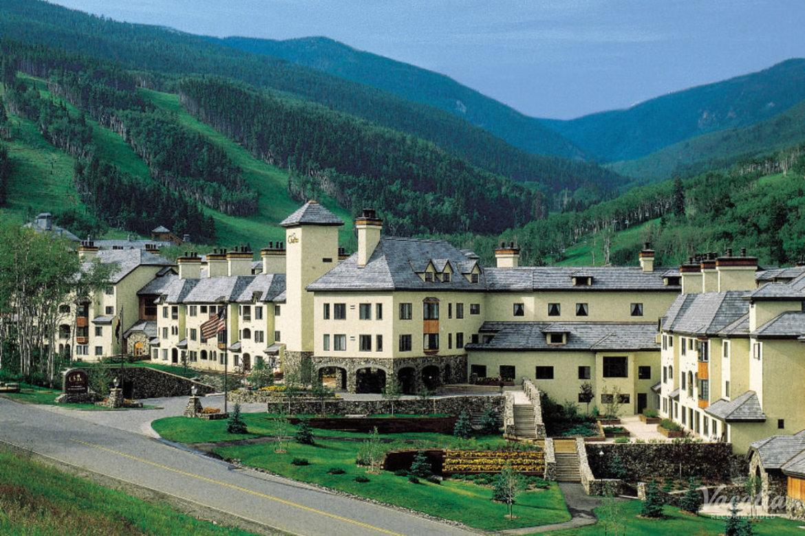 The Charter at Beaver Creek Image