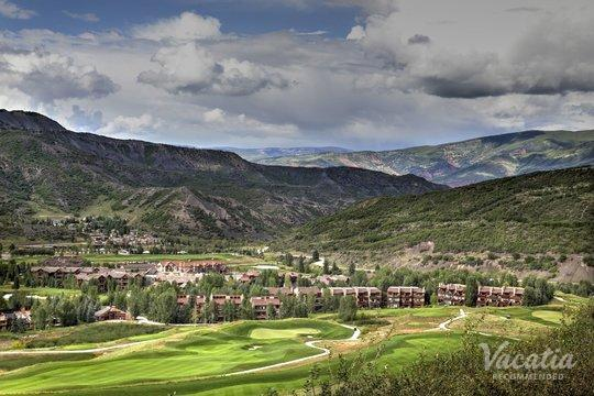 Villas at Snowmass Club, A Destination Residence