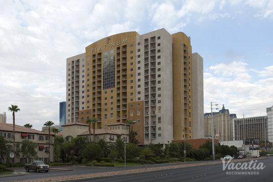 2 Bedroom Suites In Las Vegas 4 8 Person Suites Vacatia