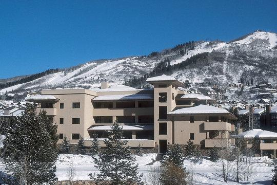 Canyon Creek at EagleRidge by Steamboat Resorts