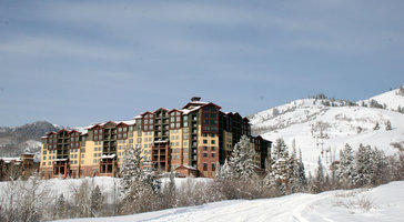 Grand Summit Hotel, Park City - Canyons Village