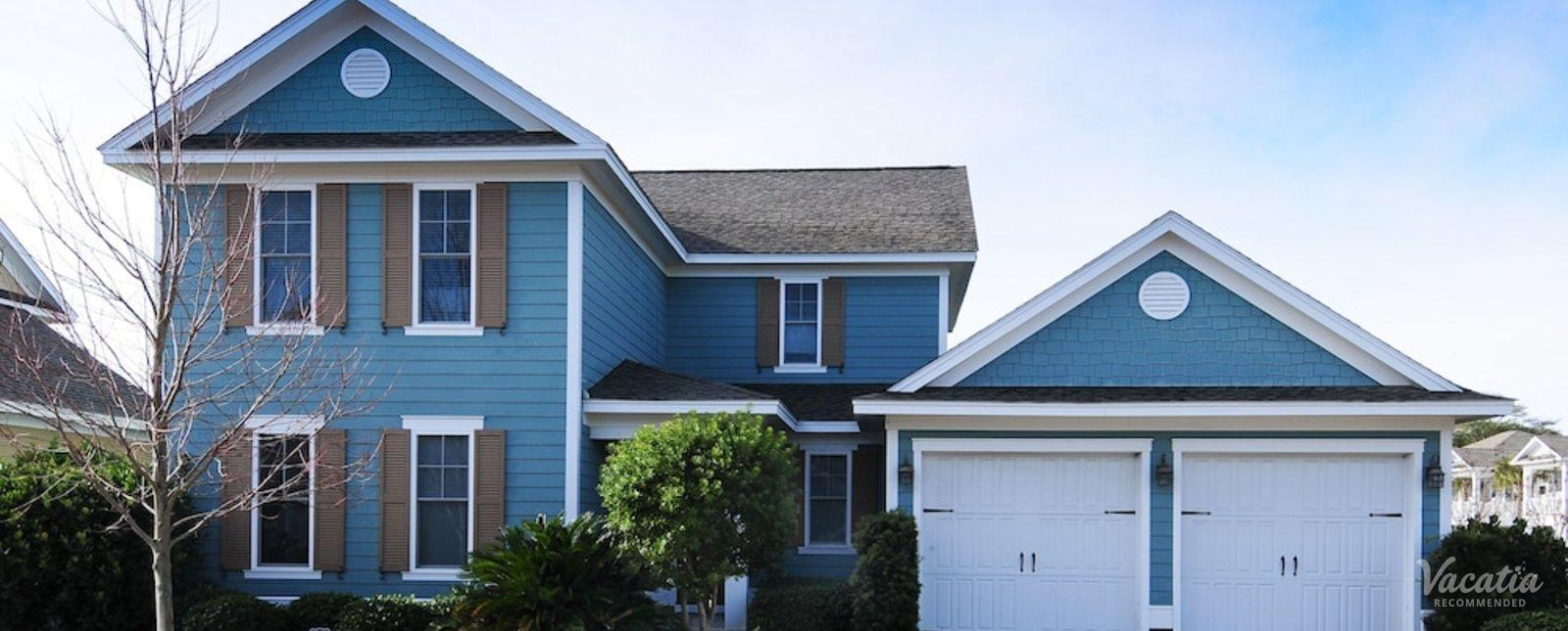 The Cottages at North Beach Plantation | Myrtle Beach ...
