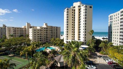 Pointe Estero Beach Resort Fort Myers