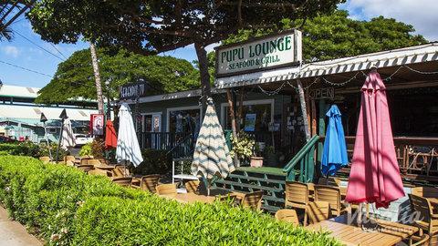 Aston Maui Hill Kihei Maui Vacation Rentals At Vacatia