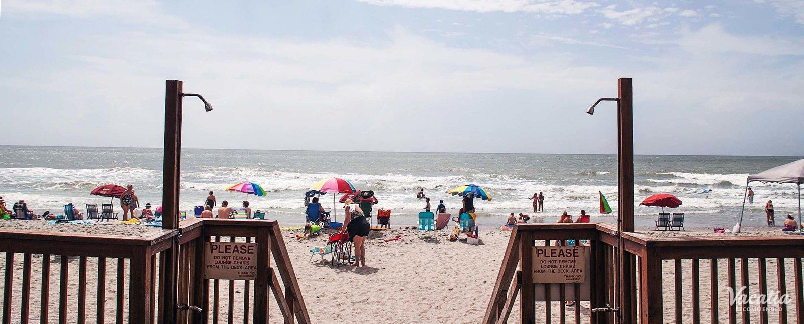 Atalaya towers resort myrtle beach vacatia atalaya towers near garden city beach nvjuhfo Images