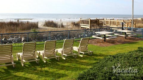 Grand Atlantic Resort Myrtle Beach Sc Myrtle Beach Vacation Rentals At Vacatia