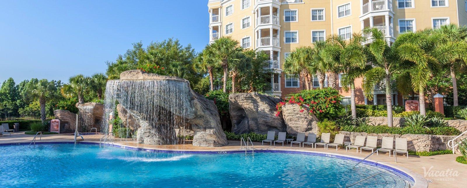 Orlando Florida on Las Vegas Floor Plans