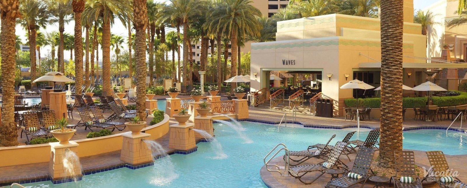 Message, hilton grand vacations strip las vegas matchless
