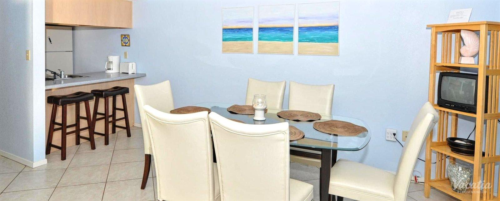 Islander Condominiums by Wyndham Vacation Rentals