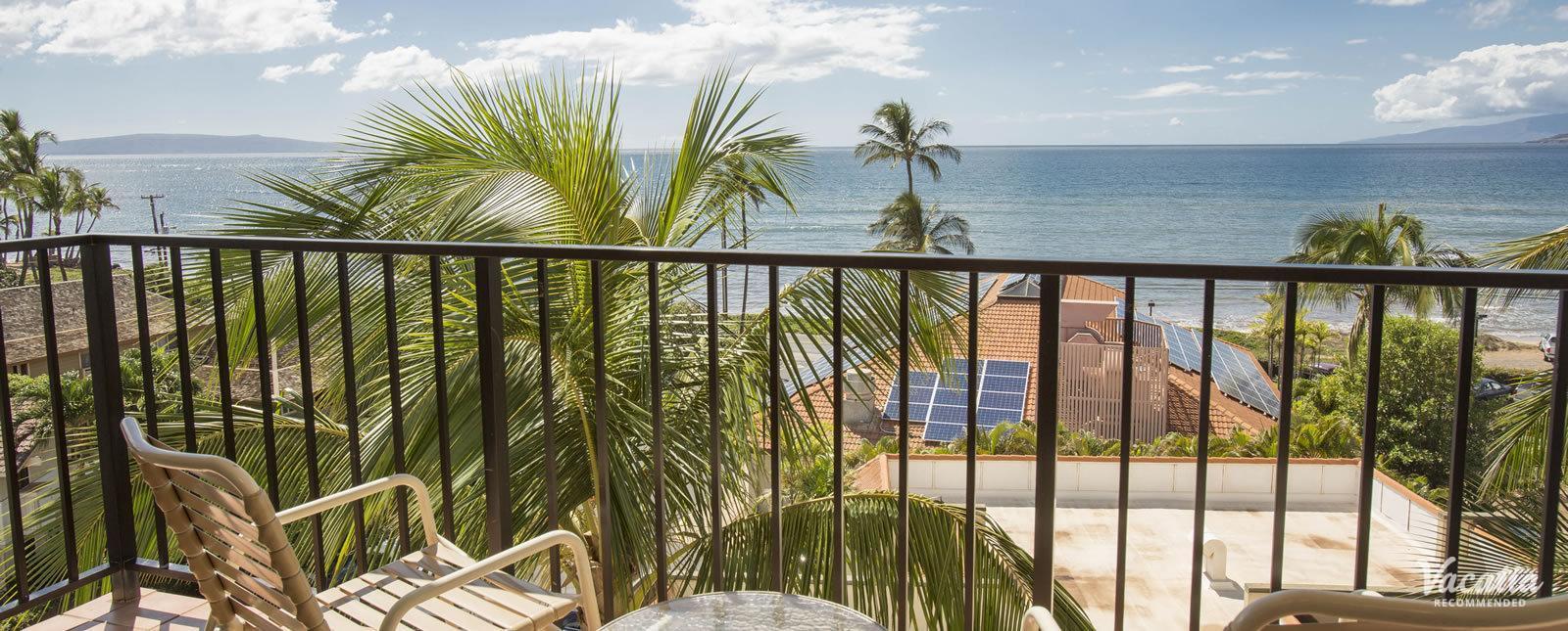Royal Sunset Beach Club Private Rentals