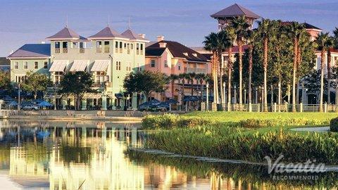 Melia Orlando Suite Hotel Reviews Pictures Floor Plans Vacatia