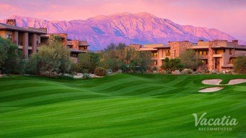 The Westin Desert Willow Villas Palm Desert Reviews Pictures