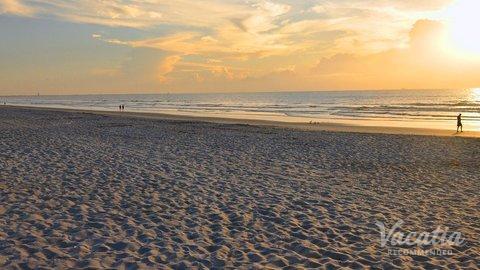 Westgate Cocoa Beach Resort Access
