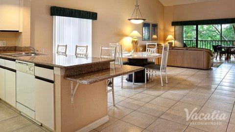 Westgate Vacation Villas Orlando: Pictures, Reviews & Floor