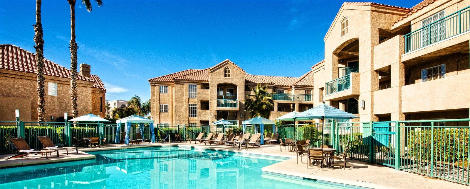 Scottsdale Vacation Homes By Owner