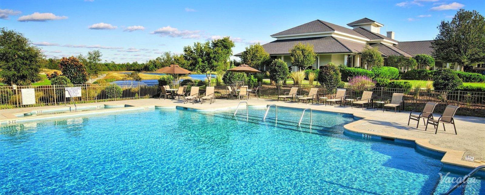 Wyndham Dye Villas Myrtle Beach Sc Vacatia