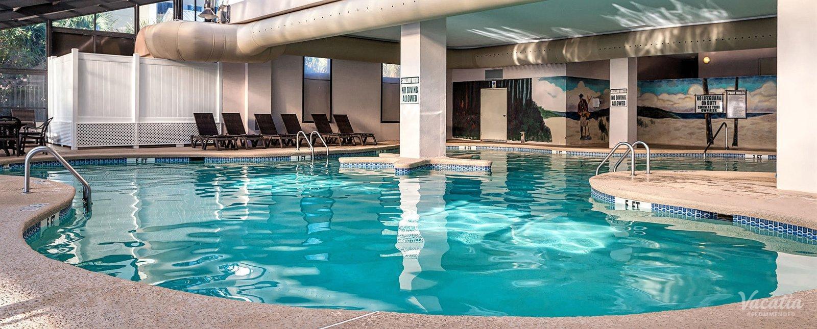 Breakers Resort Myrtle Beach Vacation Rentals