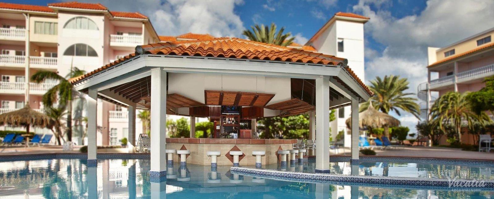 Tropicana Aruba Resort & Casino Aruba - Book Tropicana Resort at ...