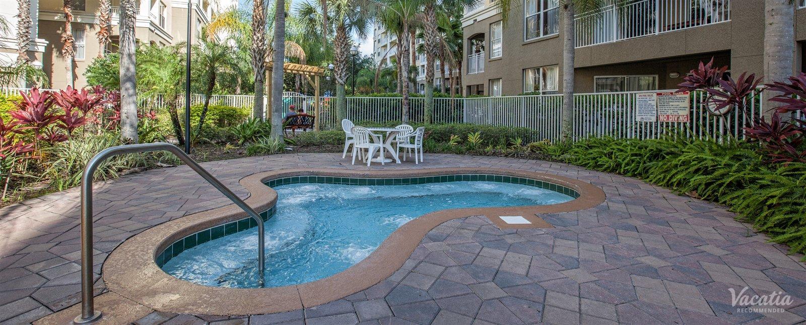 Vacation Village At Parkway Orlando Fl Book Vacation